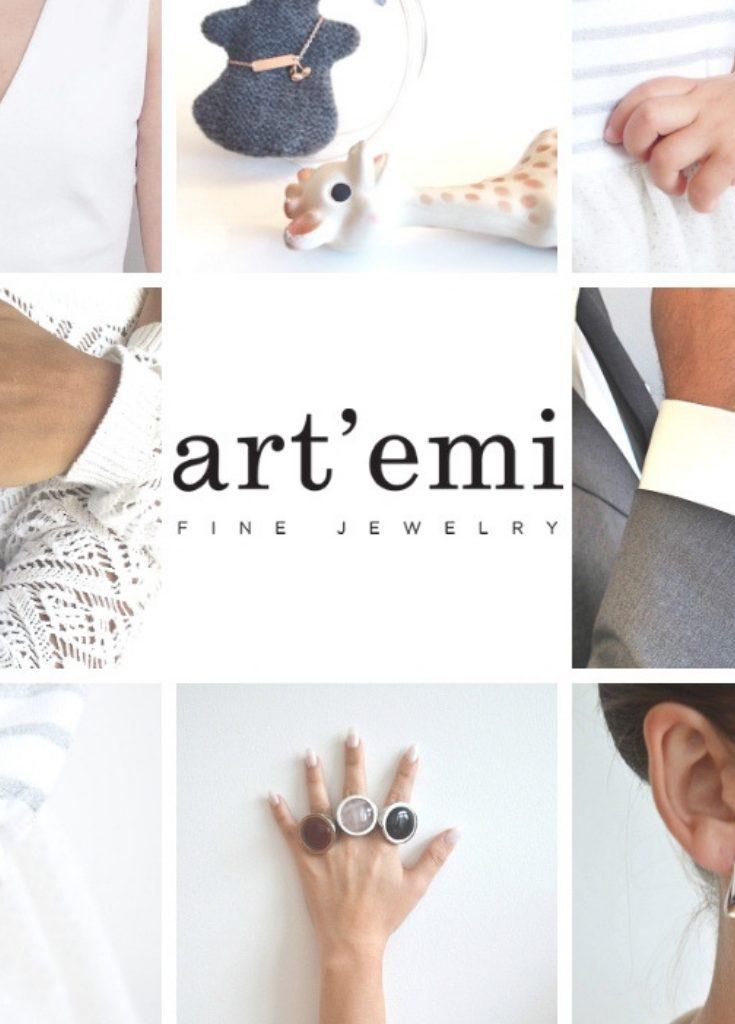Cyber monday fashion sales brussels blog artemi