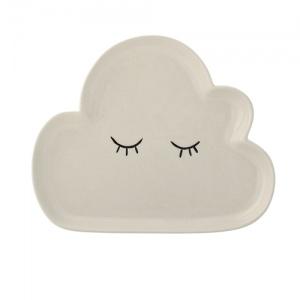coupelle-nuage