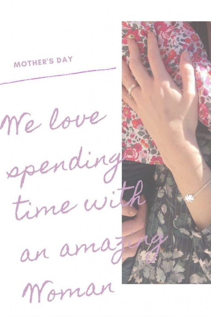 cadeau fête des mères artemi