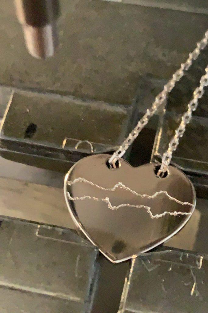 Bijoux et la bijouterie bruxelloise